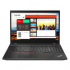 THINKPAD T580 15.6IN FHD TOUCH i5-8250U 8GB RAM 256GB SSD 4G LTE HD CAM WIN10 PRO 4+3 CELL 3YRDP