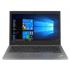 """ThinkPad L390 13.3"""" FHD AG i7-8565U, 8GB DDR4, 256GB SSD, UHD 620, WLAN, BT, FP, HD CAM, Win 10 Pro, 1 Yr Onsite, Silver"""