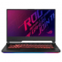 "Gaming Notebook: ROG STRIX G, 15.6"" FHD 120Hz, i7-9750H 6Core, GTX1650  4GB GDDR5, DDR4 16G, 512G SSD, No Numpad. 3x USB 3.1, 1x HDMI 2.0b, WIN10H,2 YR PUR"