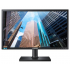 "<b>21.5"" FHD Monitor:</b> TN LED 5ms, 16:9 1920*1080, Pivot, 60Hz, D-Sub, DVI,VESA, USB Sound Bar Ready, Smart Eco saving"