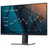"<b>27"" FHD Monitor:</b> 16:9 IPS 1920X1080 60HZ 8MS 300CD/M2 HEIGHT-ADJUSTABLE TILT SWIVEL PIVOT VESA MOUNT(100x100) HDMI DP VGA USB 3.0 3YR WARRANTY"
