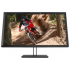 "DREAMCOLOR Z231x STUDIO 31"" 4K 4096 x 2160 60HZ 16:9 UHD 178 H/V VIEW ANGLE TILT SWIVEL HEIGHT ADJUST USB3.0-HUB USB-C DISPLAYPORT HDMI MONITOR"