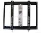 """LED LCD PLASMA TV Slim Wall Mount 26-42"""""""