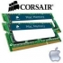 DUAL CHANNEL SO-Dimm: 16GB (2x8GB) DDR3 1333MHz CL9  for Apple iMac, MacBook and MacBook Pro