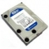 "<b>SATA 3.5""</b>: 1TB BLUE, SATA3 6Gb/s 7200RPM 64MB"
